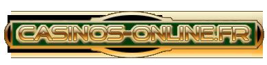 casinos-online.fr